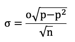 bayes-skill-formula5.png
