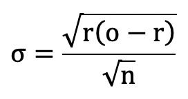 bayes-skill-formula6.png