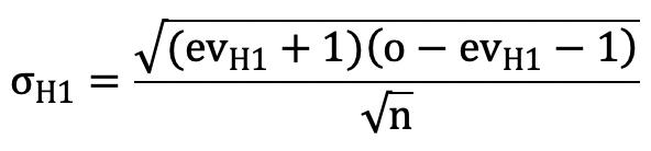 bayes-skill-formula7.png