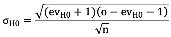 bayes-skill-formula8.png