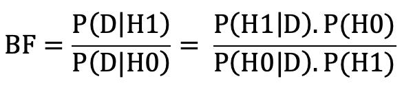 bayes-skill-formula9.png