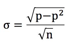 modelling-returns-formula1.png