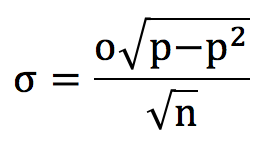 modelling-returns-formula2.png