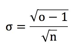 modelling-returns-formula3.png
