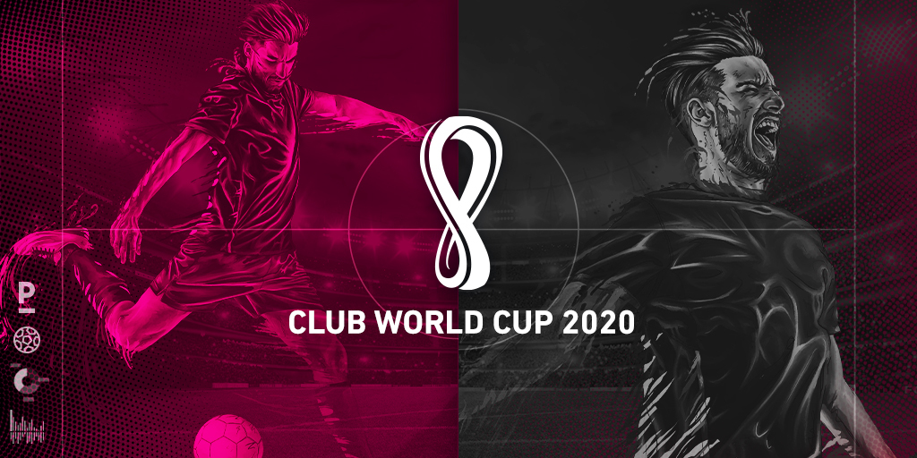 Club World Cup 2020 preview