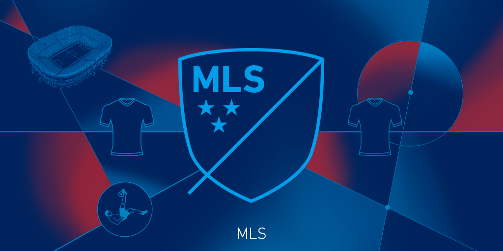 MLS Predictions
