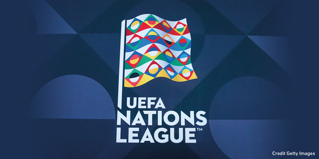 UEFA Nations league betting preview