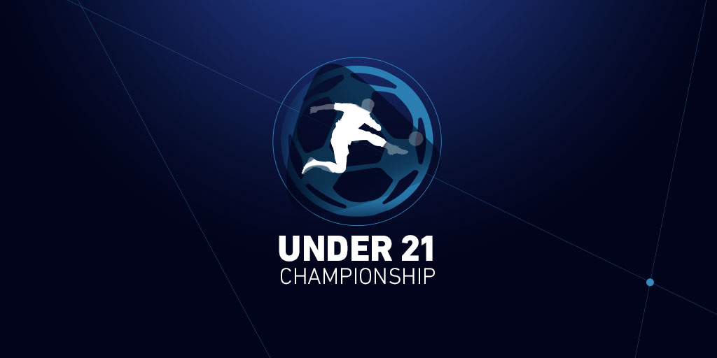 Under-21 European Championships odds analysis
