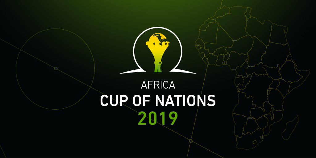 AFCON Predictions | Who will win the Africa Cup of Nations?
