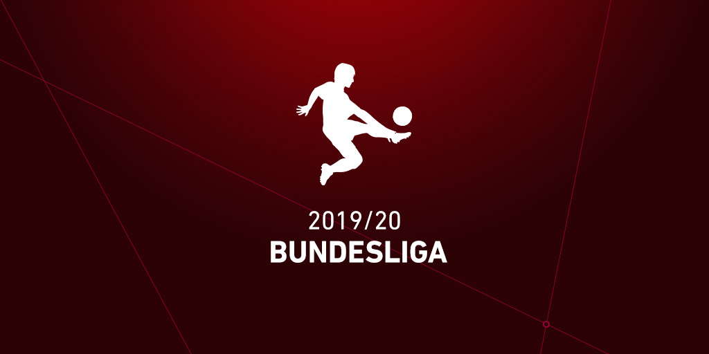 Outright Bundesliga betting: 2019/20 Bundesliga preview