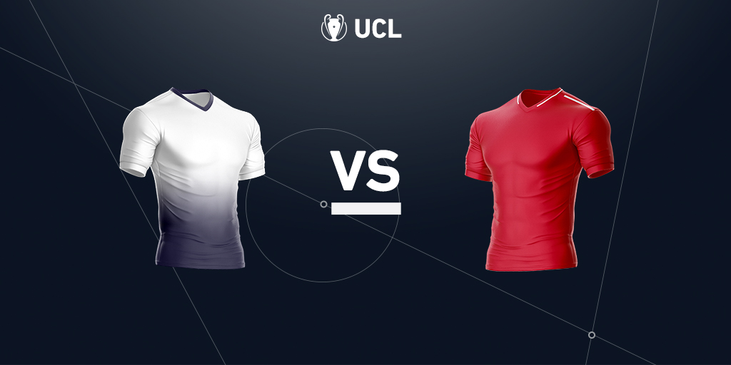 Champions League final preview: Tottenham vs. Liverpool