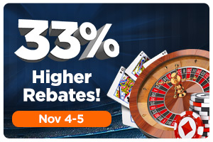 Casino net strategy buy iowa gambling test