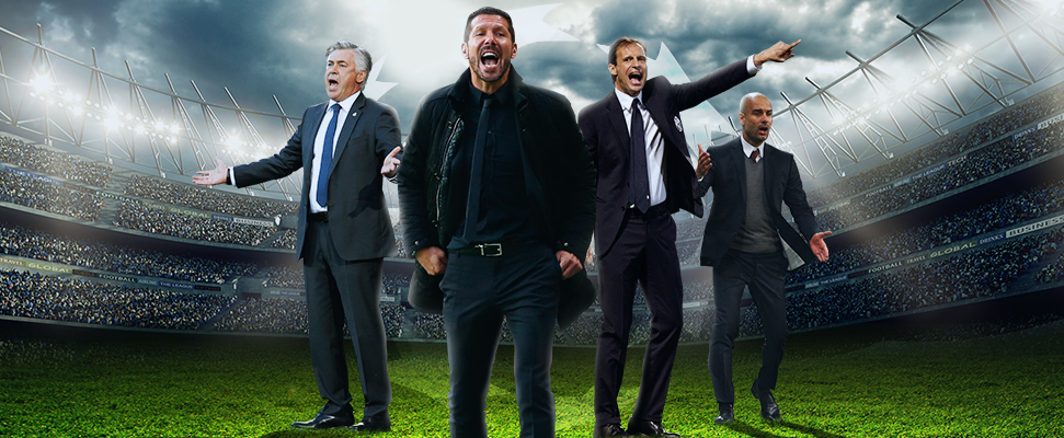 Betting Winner Of Champions League - image 7