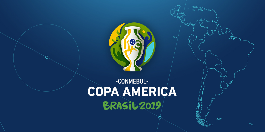 Copa America Predictions | Who Will Win Copa America 2019?