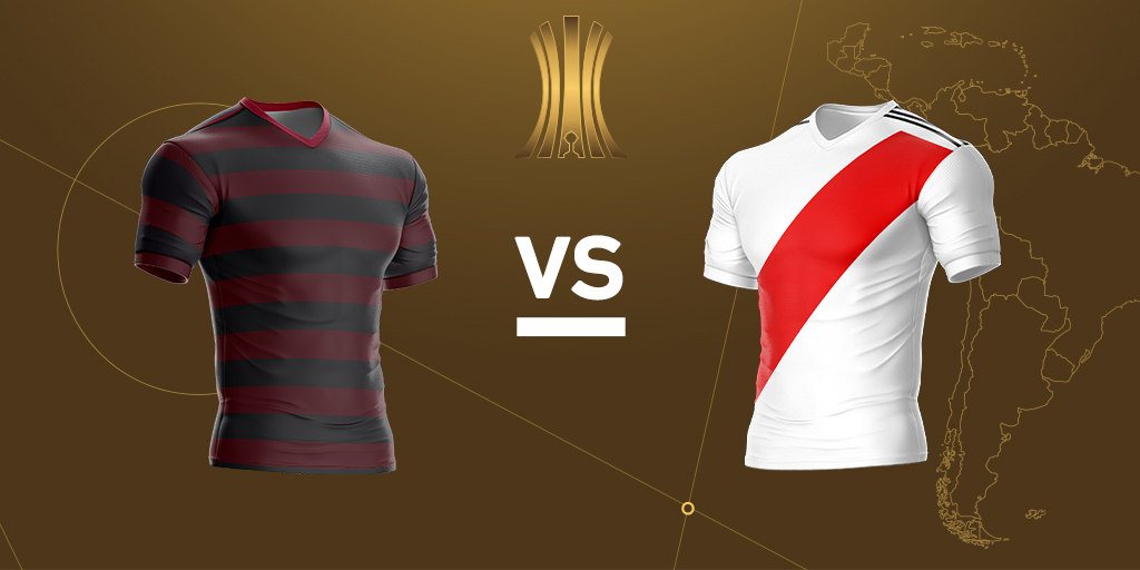 Copa Libertadores final preview: Flamengo vs. River Plate