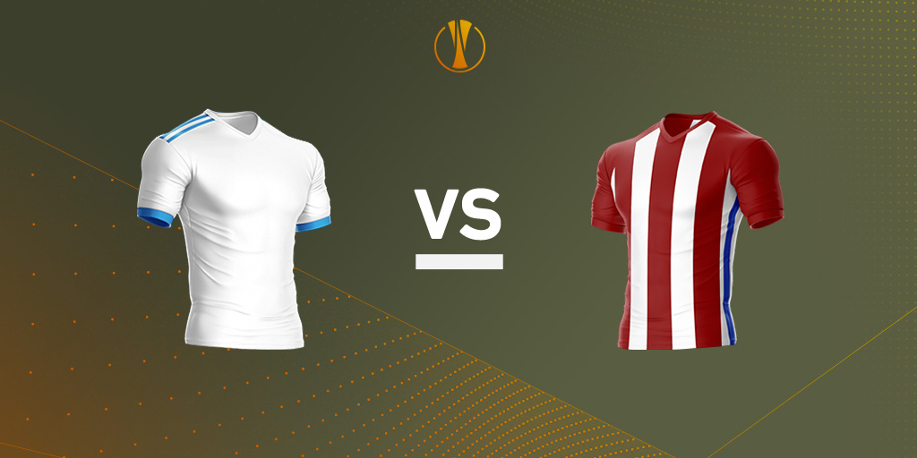 Europa League final preview: Marseille vs. Atletico Madrid