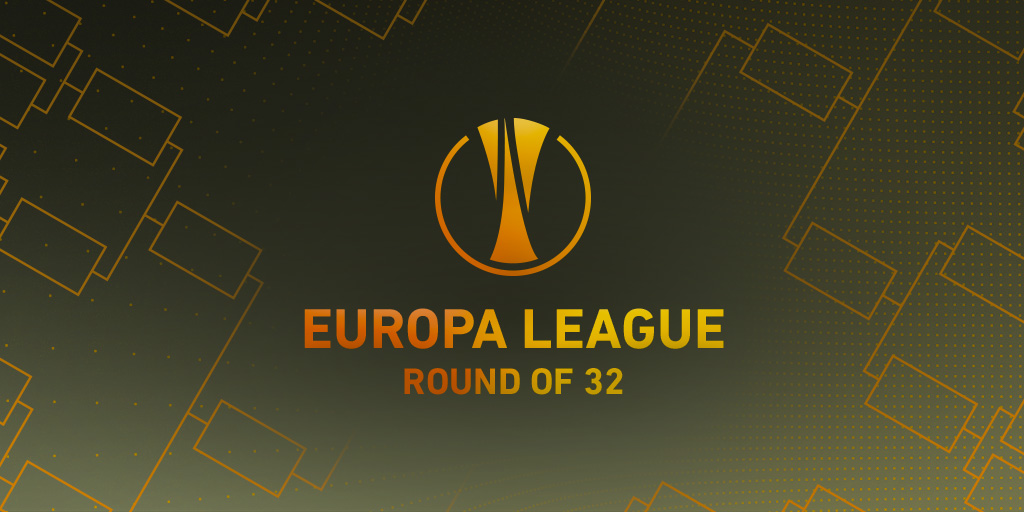 Europa League Round of 32 betting preview