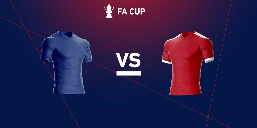 FA Cup Final preview: Chelsea vs. Manchester United
