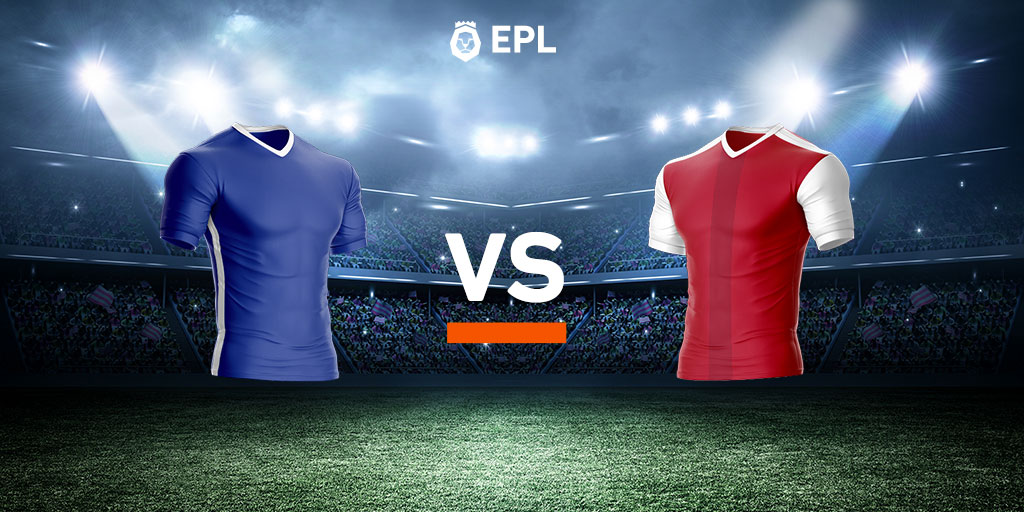 EPL game of the week: Chelsea vs. Arsenal