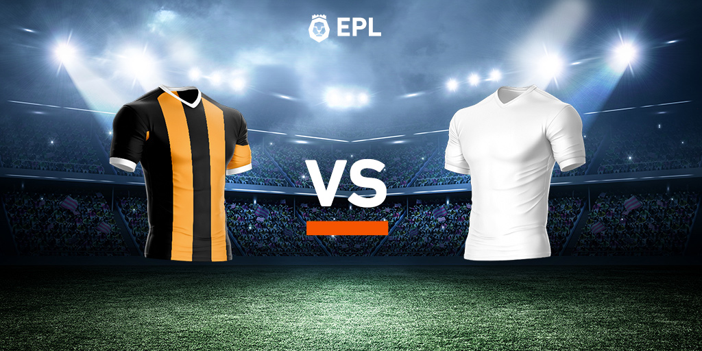 Premier League preview: Hull City vs. Swansea City