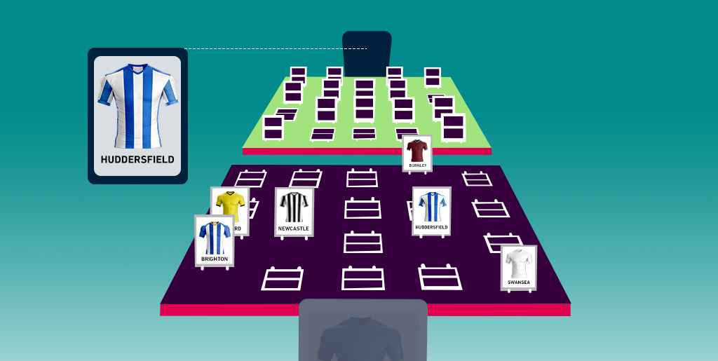 Premier League relegation betting: In-depth odds analysis