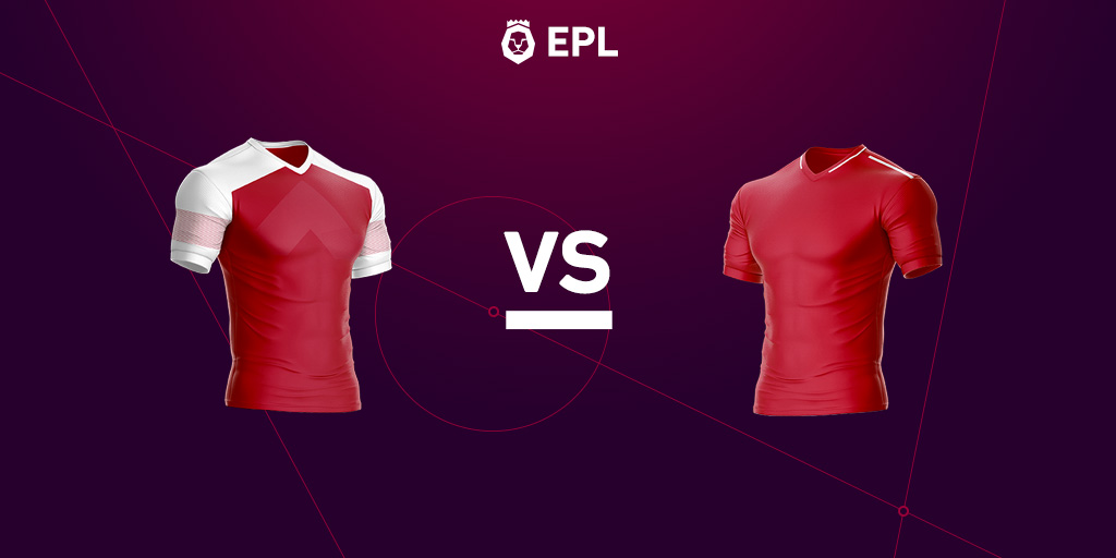 Previa de la Premier League: Arsenal contra Liverpool