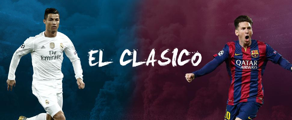 Image Result For Vivo Barcelona Vs Chelsea En Vivo Highlights Youtube