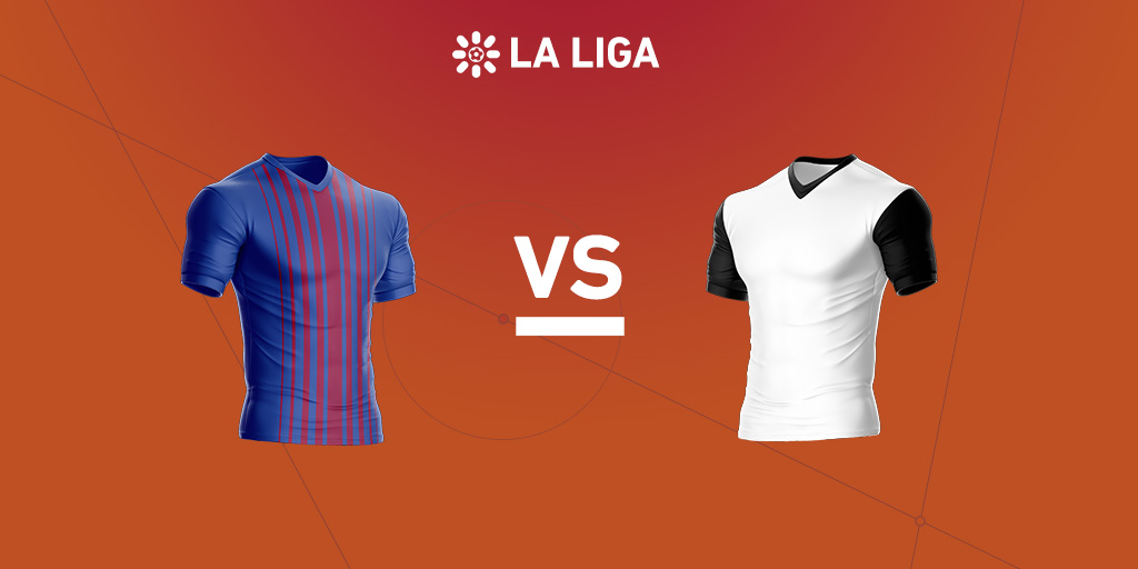 La Liga preview: Barcelona vs. Valencia
