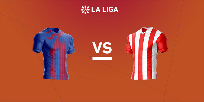 La Liga preview: Barcelona vs. Athletic Bilbao