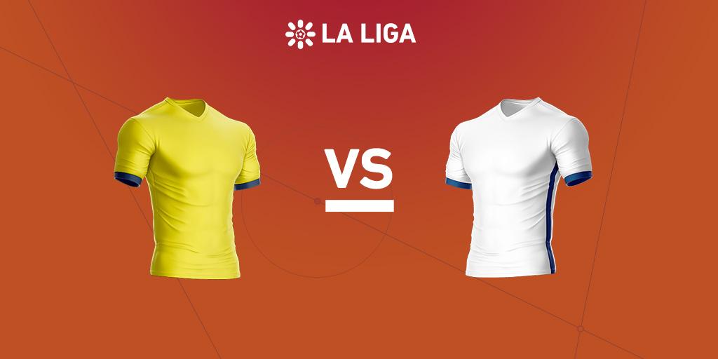 Villarreal Vs Real Madrid Prediction Villarreal Vs Real Madrid Preview