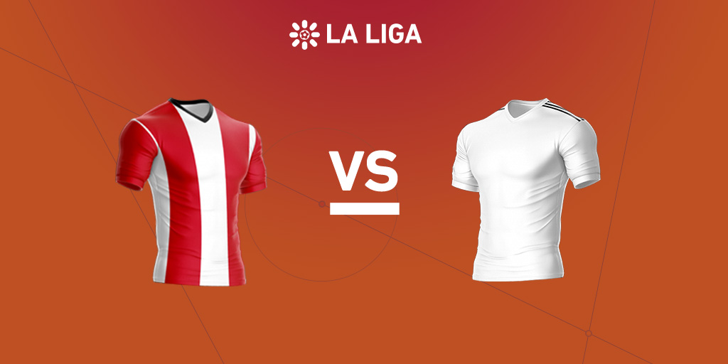 La Liga preview: Athletic Bilbao vs. Real Madrid