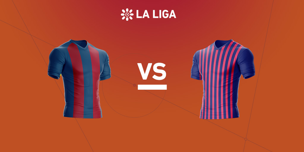 La Liga preview: Levante vs. Barcelona