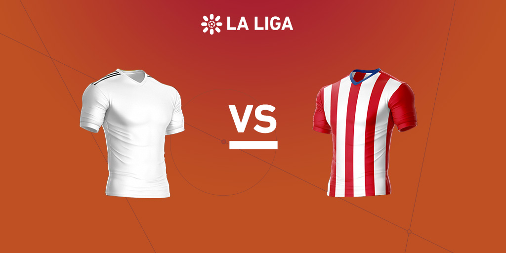 La Liga preview: Real Madrid vs. Atletico Madrid