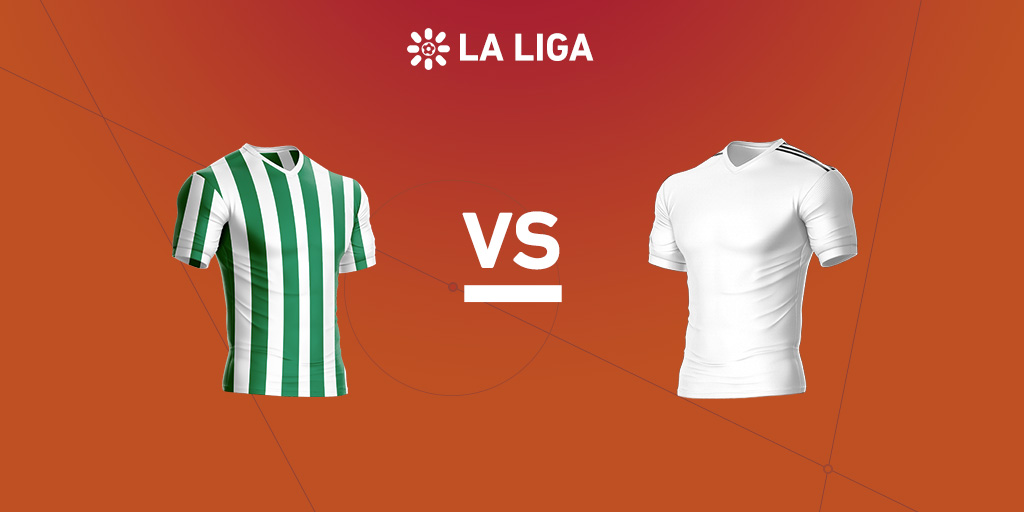 La Liga preview: Real Betis vs. Real Madrid