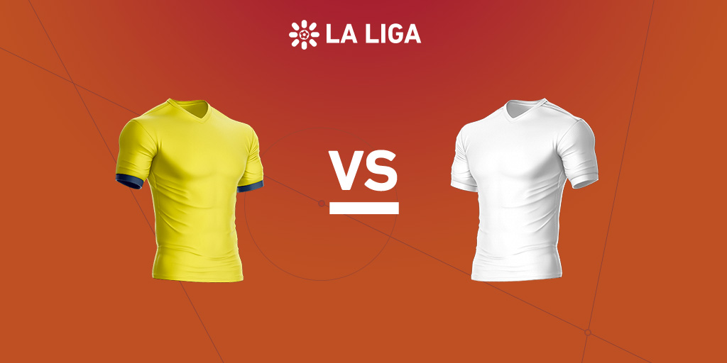 La Liga preview: Villarreal vs. Valencia