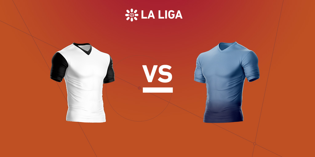 La Liga Preview: Valencia vs. Girona