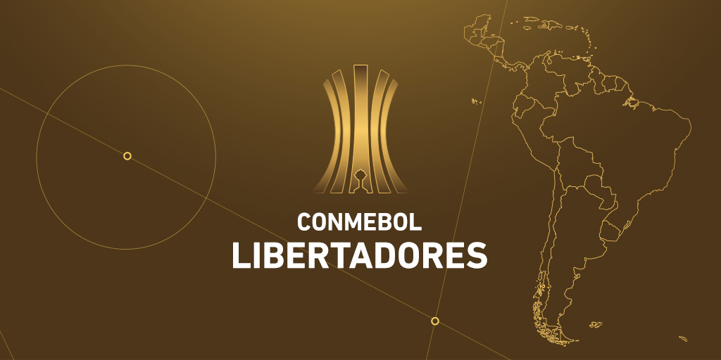 Copa Libertadores predictions: What you need to know