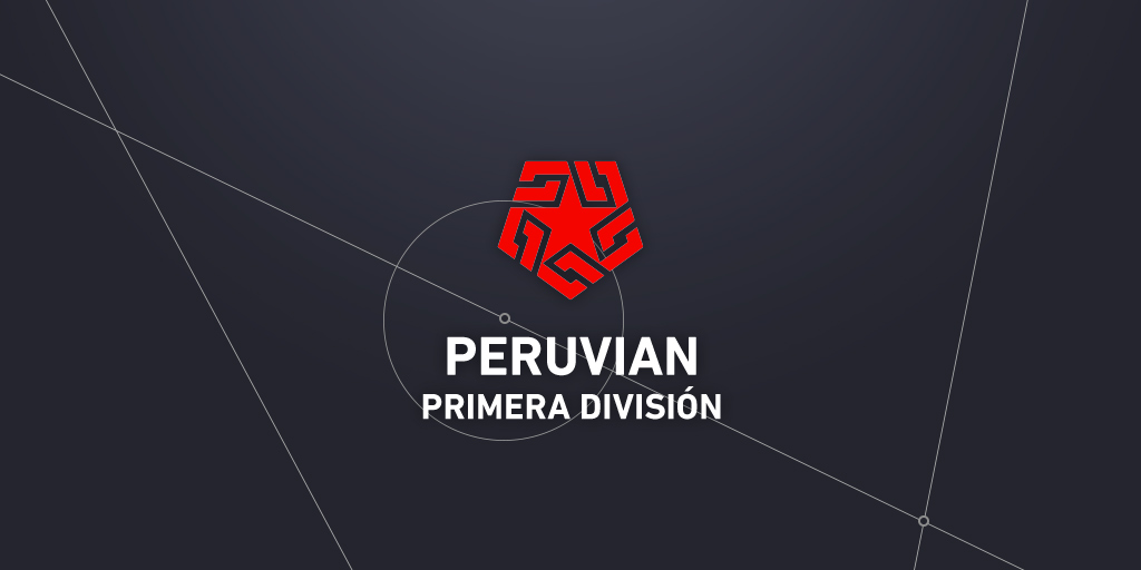 Liga 1 do Peru: UTC de Cajamarca x Universitario – Previsão