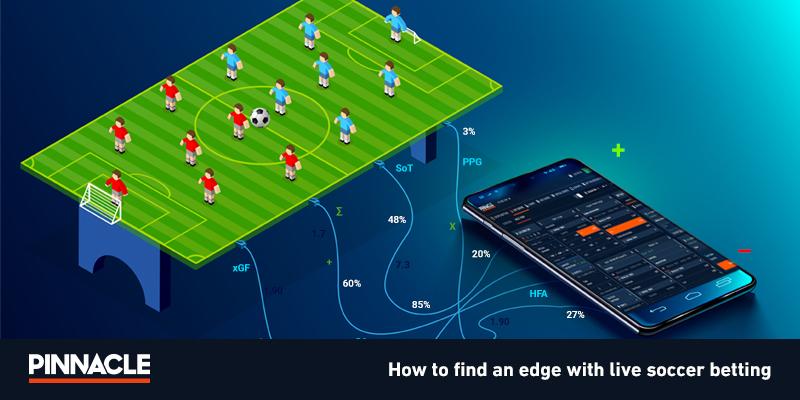 Pinnacle sport live betting plus irish coursing derby betting app