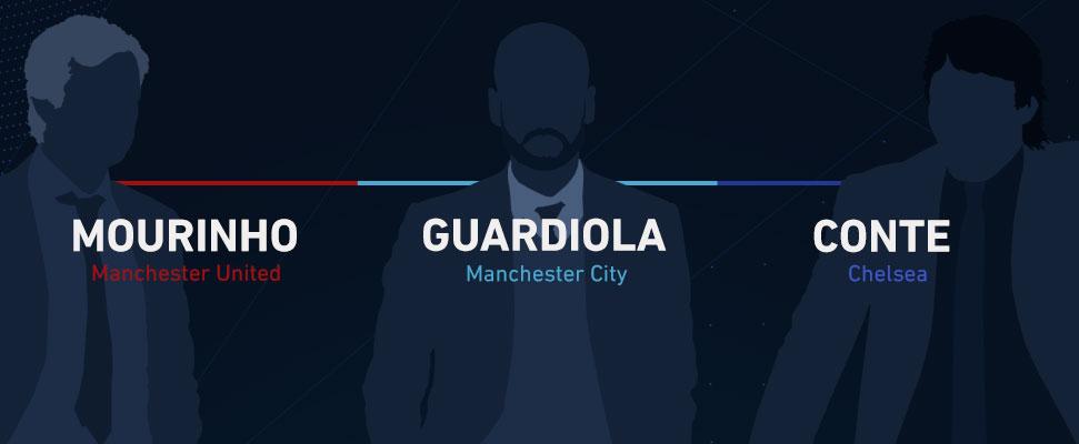 Guardiola arbitrage betting