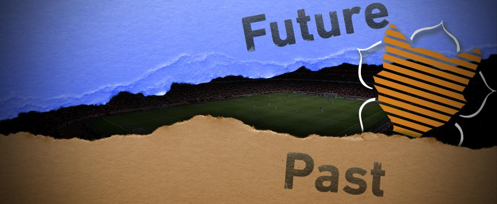 Limitations of betting models | Past performance vs  Future
