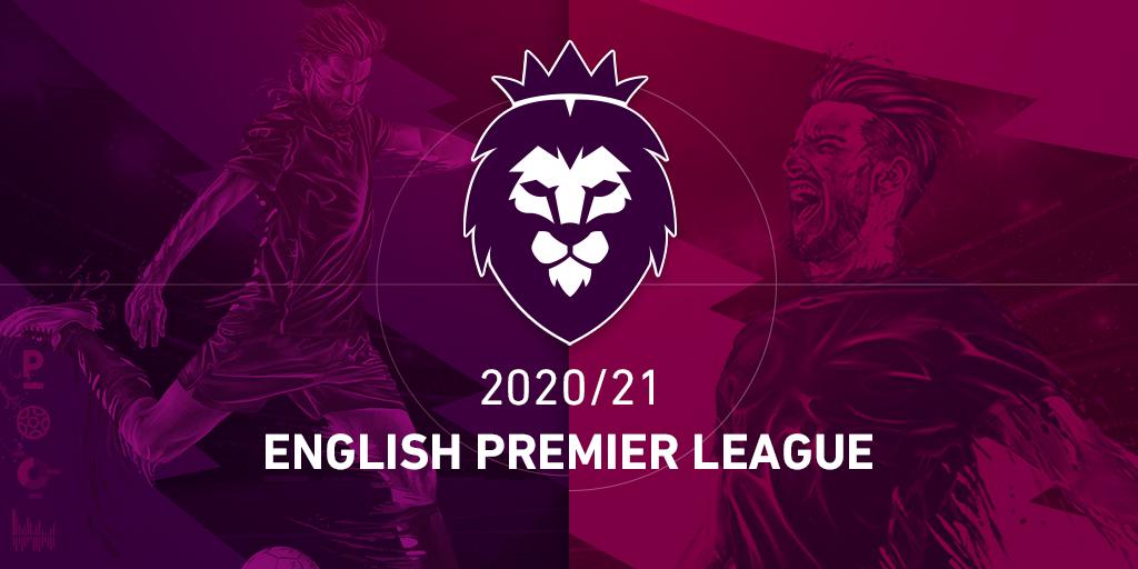 2020 21 Premier League Preview 2020 21 Premier League Predictions