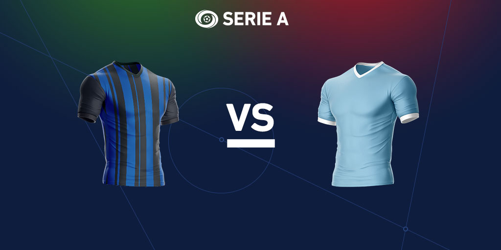Serie A Preview: Inter Milan vs. Lazio