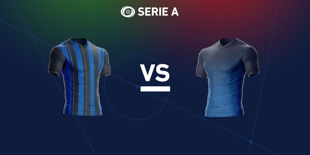 Serie A Preview: Inter Milan vs. Empoli