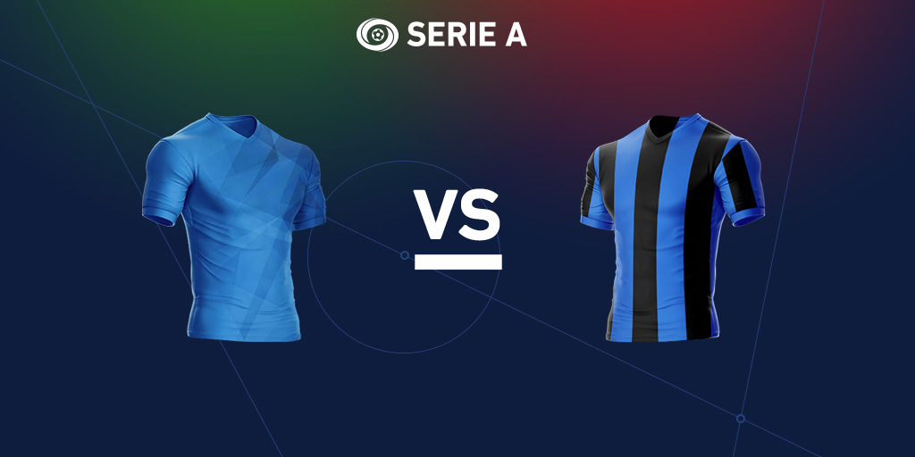Serie A Preview: Napoli vs. Atalanta