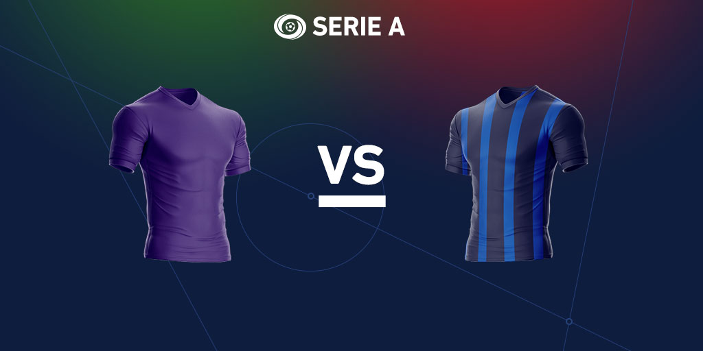 Serie A Preview: Fiorentina vs. Inter Milan