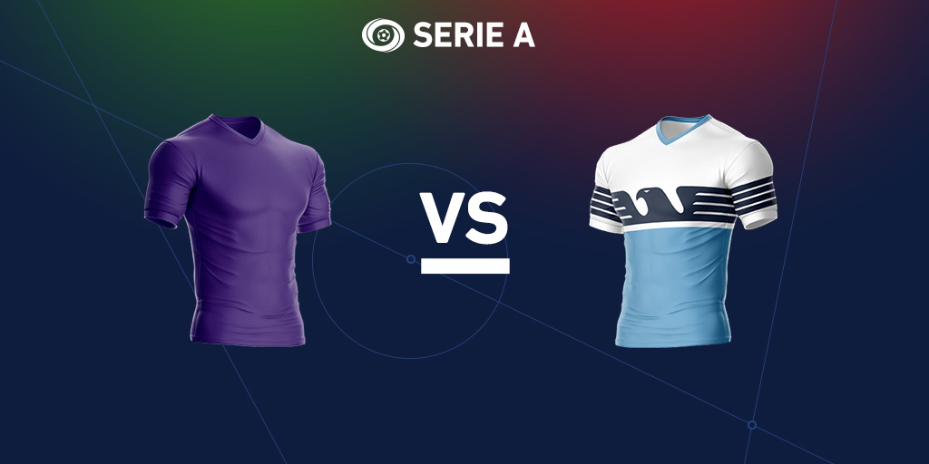 Fiorentina v lazio betting tips sports betting uk sites