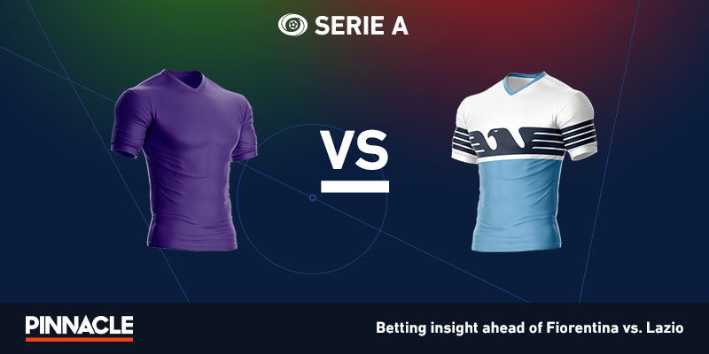Fiorentina lazio betting lines best online betting for football