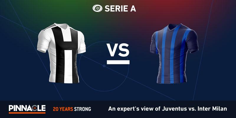 Juventus Vs Inter Milan Prediction Juventus Vs Inter Milan Preview