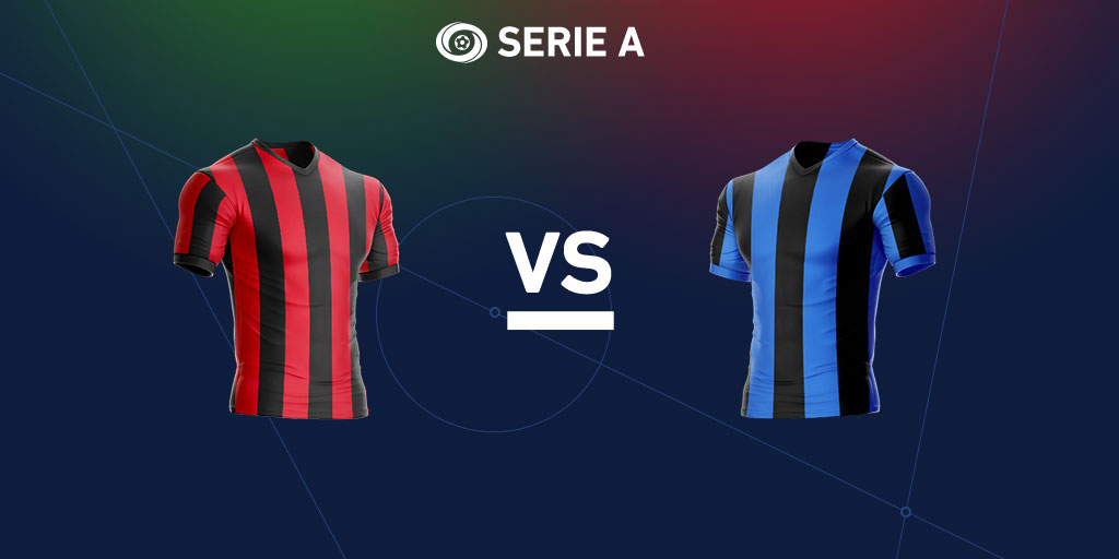 Serie A preview: AC Milan vs. Atalanta
